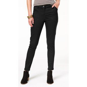 0463 New Style & Co Casual Pants